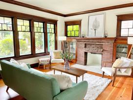 GL Livingroom 2.jpg