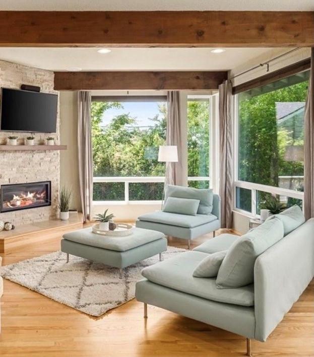 RB Livingroom.jpg