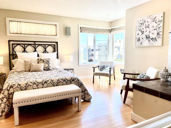 Ballard Bedroom.jpg