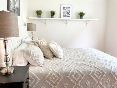 GL Bedroom.jpg