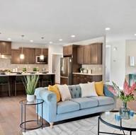 Monroe Livingroom.jpg
