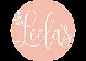 leela's.png