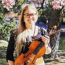 McKayla Talasek Violin Instructor.jpg