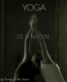 island-yoga-flow.jpg