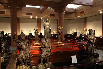 Kamakura Kokuhoukan2.jpg