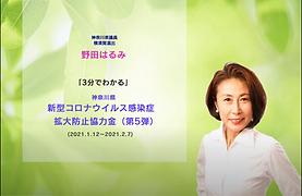 野田はるみ動画.png