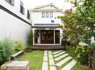 hostelYUIGAHAMA1 のコピー.jpg