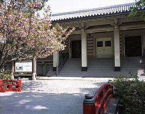 Kamakura Kokuhoukan1.jpg