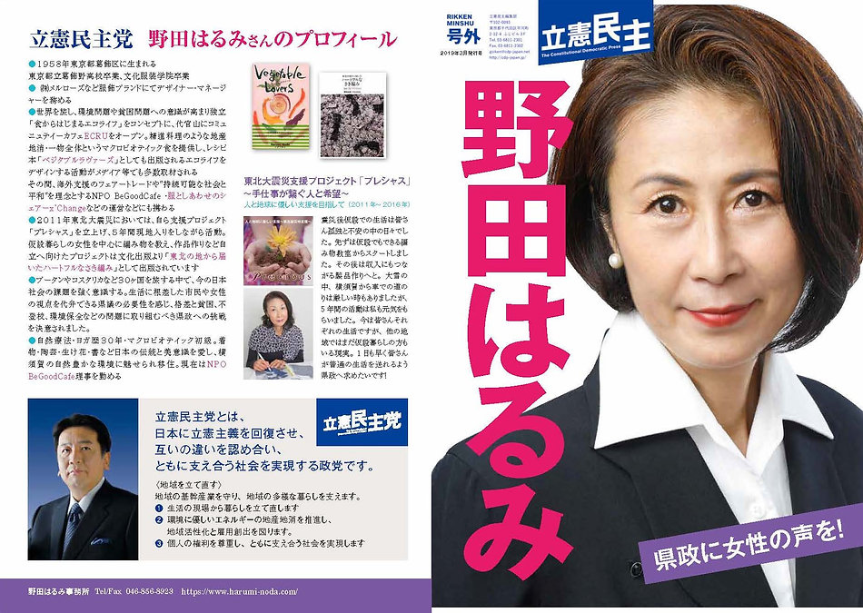 2019.3号外newsletter_ページ_1.jpg