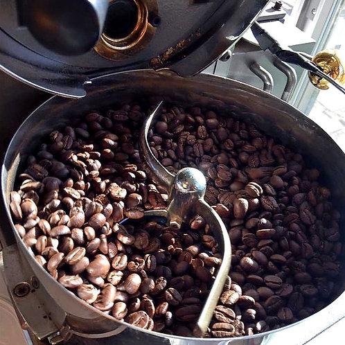 Coffee : Hayama Blend (200g/0.44lb)
