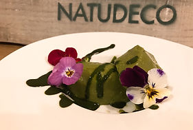 natudeco3.jpg
