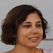 Psychic Neha; Brisbane Psychic