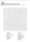 Screen Shot 2020-04-27 at 7.21.43 PM.png