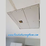 thumbnail_IMG_20190201_142603_479.jpg