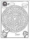 Round Maze.jpg