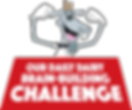 Daily Dairy Challenge Logo.png