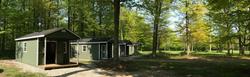 cabins landscape cropped