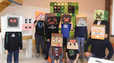 Minecraft Maker workshop .jpg
