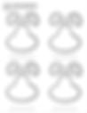 Screen Shot 2020-04-09 at 3.05.02 AM.png