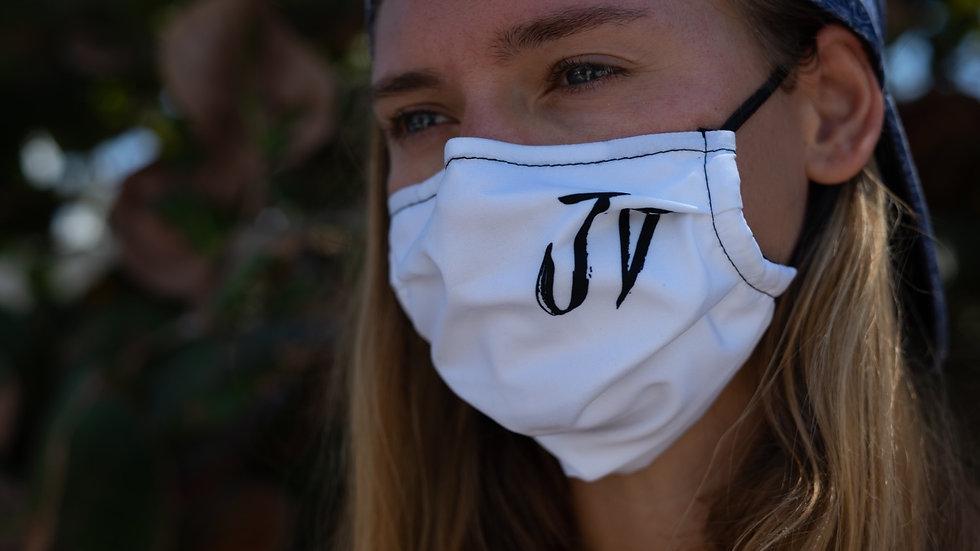Premium JD Face Mask