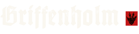 Griffenholm_logo_claw01.png