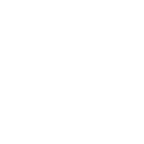 MC-logo-white.png