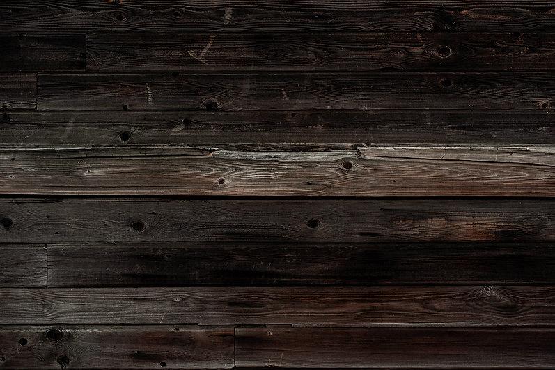 wood_texture02.jpg