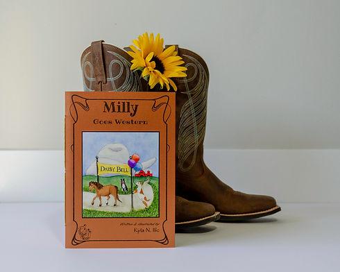 Boots & Book 4x5.jpg