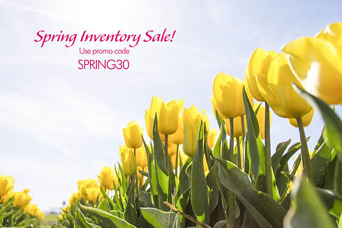 FB Spring Inventory Sale.jpg