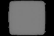 Koffertraeger2_edited.png