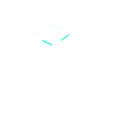 Line-col-07_0006.png