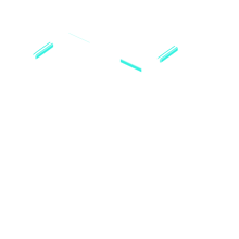 Line-col-07_0005.png