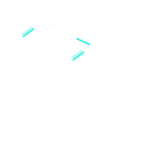 Line-col-07_0003.png