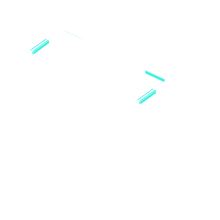 Line-col-07_0004.png
