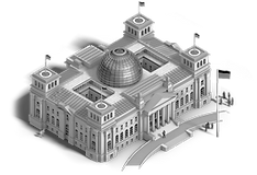 Reichstag-sw.png