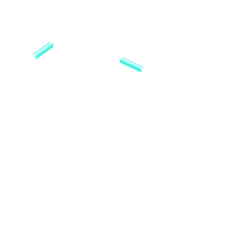 Line-col-07_0010.png