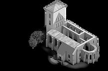 Ruine-St-Marien-sw.png