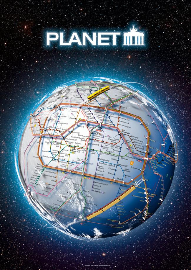 PlanetBerlin sRGB.jpg