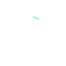 Line-col-07_0008.png