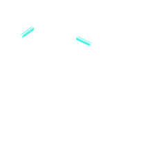 Line-col-07_0002.png