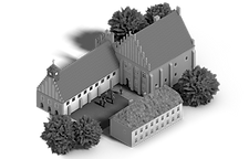 Kloster-Zinna-sw.png