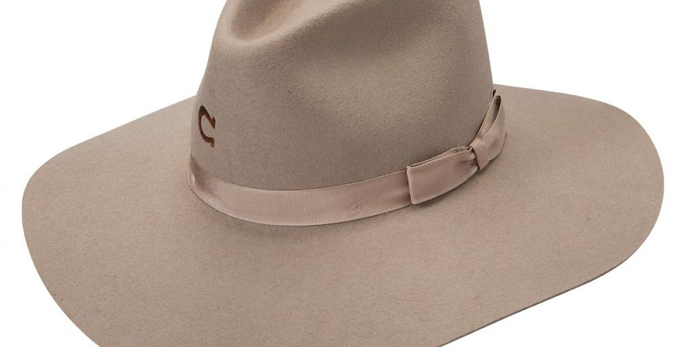 Charlie 1 Horse Highway – Wool Cowgirl Hat
