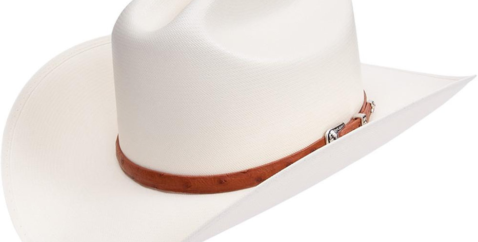 Cuernos Chuecos Sinaloa 500X Cowboy Hat