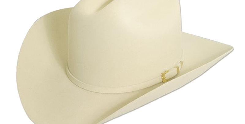RRango Hats 6X Caporal - Belly Felt Hat