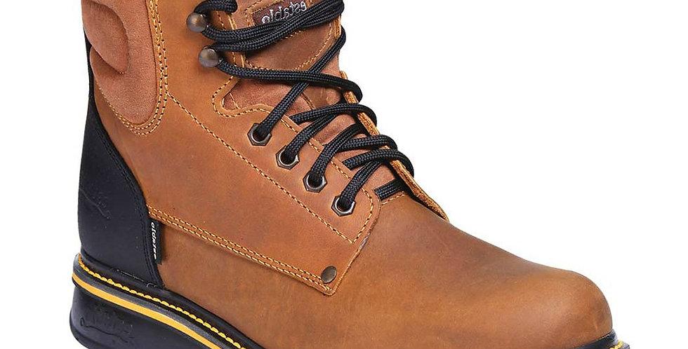 Establo Men's Work Boot - 930