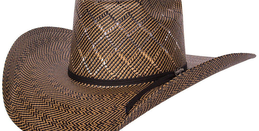 Sombrero Tombstone Longhorn Diamante