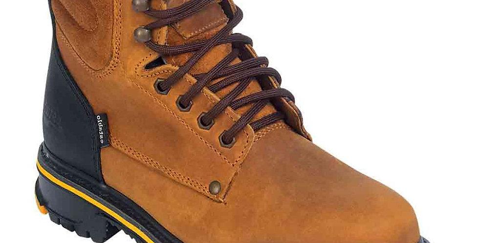 Establo Men's Work Boots - 509