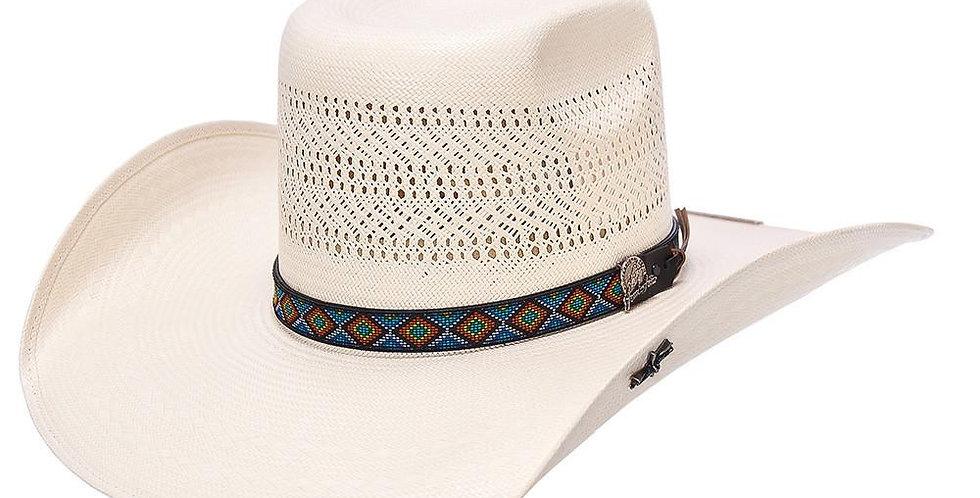 Tombstone Pro Bull rodeo sombrero vaquero