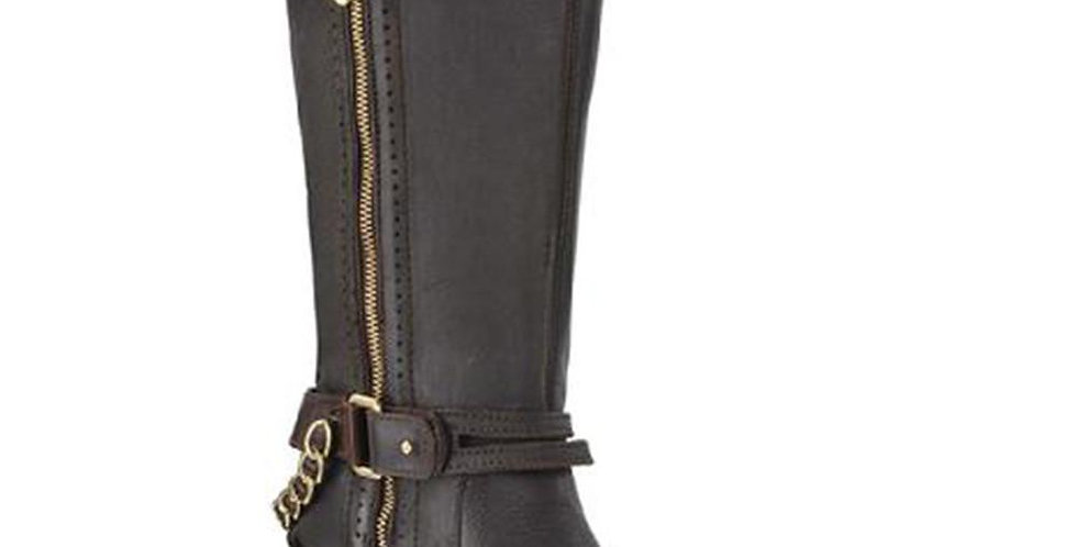 Cuadra Ladies Himalaya Tall Boot