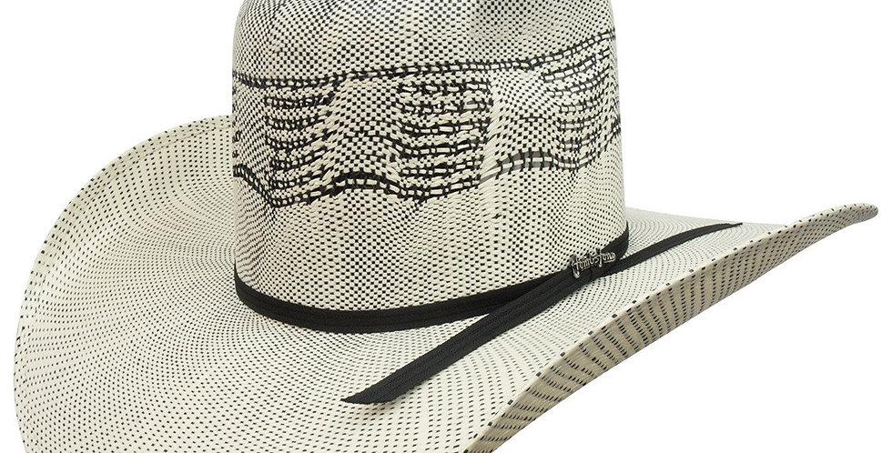 Tombstone Bangora Pro-Bull Cowboy Hat